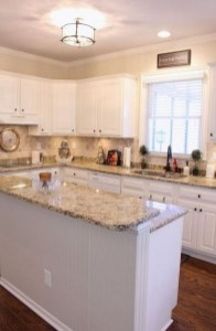 Awesome Granite Wall Decoration Ideas17