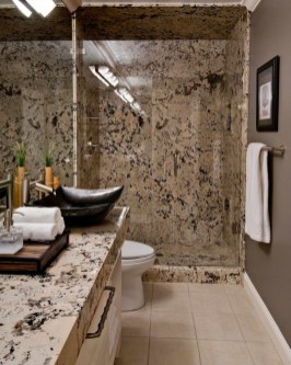 Awesome Granite Wall Decoration Ideas30