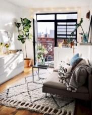 Comfy Studio Living Room Apartment27