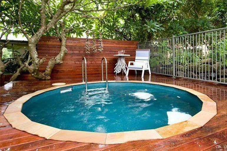 Extraordinary Swimming Pool Ideas01