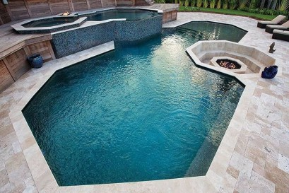 Extraordinary Swimming Pool Ideas06