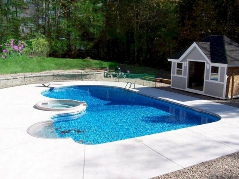 Extraordinary Swimming Pool Ideas09