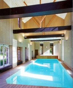 Extraordinary Swimming Pool Ideas38
