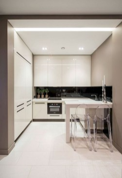 Good Minimalist Kitchen Designs06