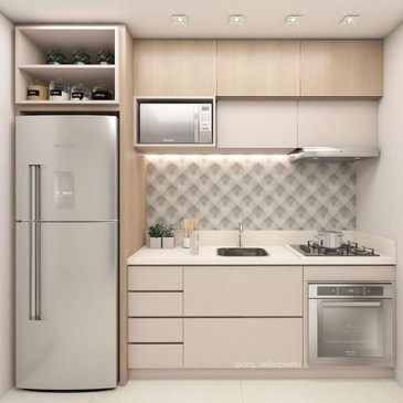 Good Minimalist Kitchen Designs09
