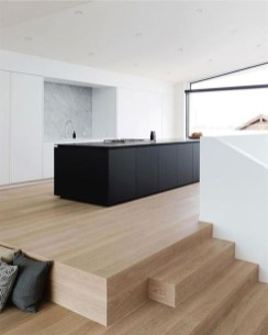 Good Minimalist Kitchen Designs10