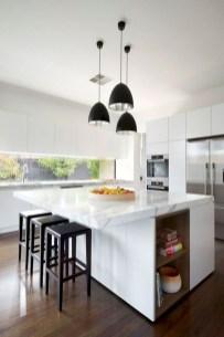 Good Minimalist Kitchen Designs11