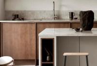 Good Minimalist Kitchen Designs42