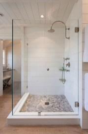 Gorgeous Cottage Bathroom Design Ideas03