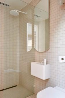 Gorgeous Cottage Bathroom Design Ideas15