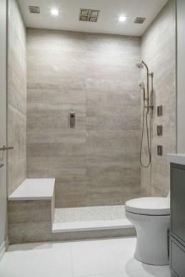 Gorgeous Cottage Bathroom Design Ideas25