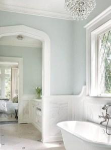 Gorgeous Cottage Bathroom Design Ideas31