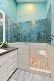 Gorgeous Cottage Bathroom Design Ideas37