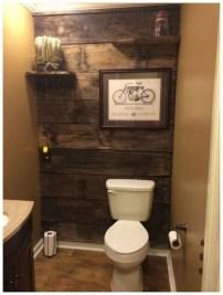 Gorgeous Cottage Bathroom Design Ideas39