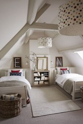 Gorgeous Twin Bed For Kid Ideas21
