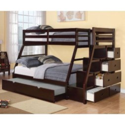 Gorgeous Twin Bed For Kid Ideas24