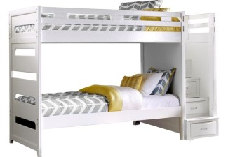 Gorgeous Twin Bed For Kid Ideas32