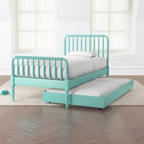 Gorgeous Twin Bed For Kid Ideas41
