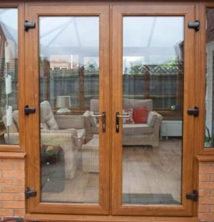 Gorgeous Wooden Door Ideas07