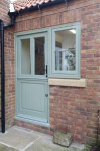 Gorgeous Wooden Door Ideas11