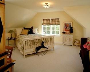 Lighting Ceiling Bedroom Ideas For Comfortable Sleep01