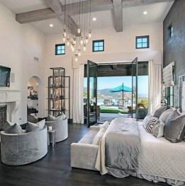 Lighting Ceiling Bedroom Ideas For Comfortable Sleep11