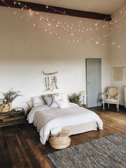 Lighting Ceiling Bedroom Ideas For Comfortable Sleep16