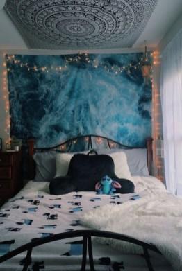 Lighting Ceiling Bedroom Ideas For Comfortable Sleep34
