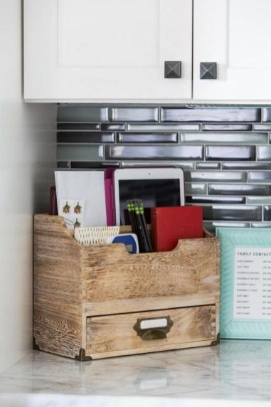 Lovely Aluminium Kitchen Decoration17