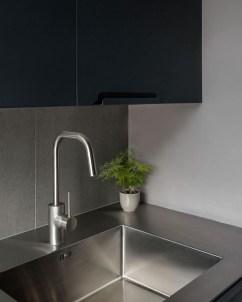 Lovely Aluminium Kitchen Decoration25
