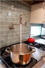 Lovely Aluminium Kitchen Decoration29