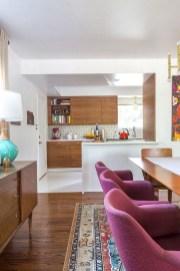 Lovely Mid Century Modern Home Decor04