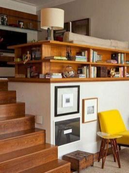 Lovely Mid Century Modern Home Decor06