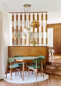 Lovely Mid Century Modern Home Decor11