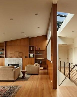 Lovely Mid Century Modern Home Decor18