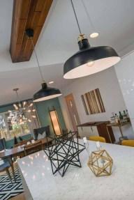 Lovely Mid Century Modern Home Decor21