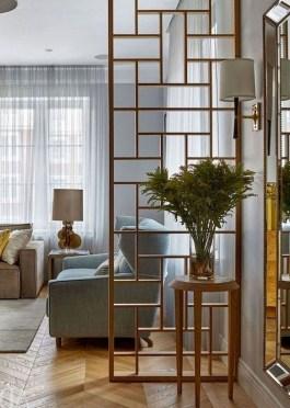 Lovely Mid Century Modern Home Decor33