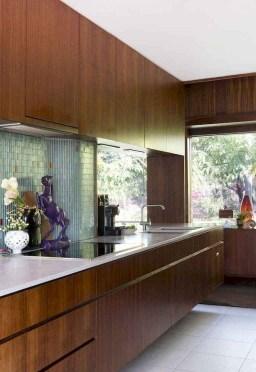 Lovely Mid Century Modern Home Decor36