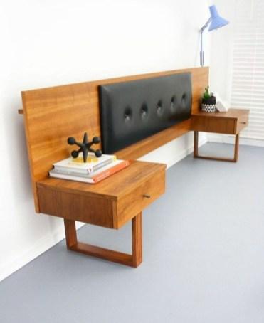 Lovely Mid Century Modern Home Decor37