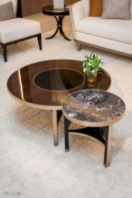 Lovely Tea Table For Your Home06