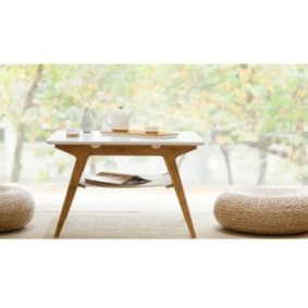 Lovely Tea Table For Your Home12