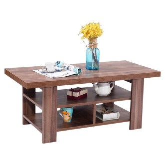 Lovely Tea Table For Your Home22