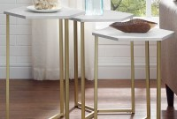 Lovely Tea Table For Your Home41