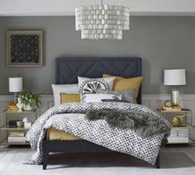 Modern Bedroom Decor Ideas02