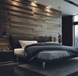 Modern Bedroom Decor Ideas04