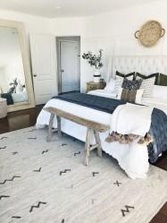 Modern Bedroom Decor Ideas06