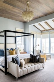 Modern Bedroom Decor Ideas15