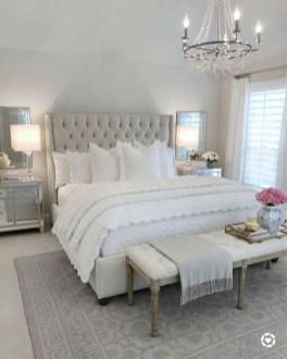 Modern Bedroom Decor Ideas17