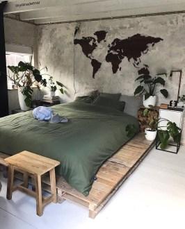 Modern Bedroom Decor Ideas19