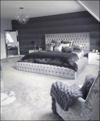Modern Bedroom Decor Ideas23